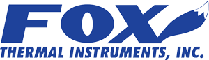 Fox Thermal Instruments, Inc. Logo